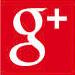 Lucas Turner Google+
